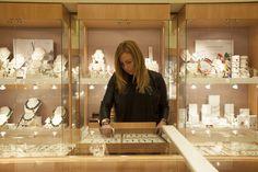 YES Manufacture / fot. Karol Wysmyk / www.YESisMyBless.com  #BizuteriaYES #bizuteria #jewellery #manufacture #polishbrand #poland