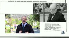 El golpe de Estado que la CIA reconoció 60 años después - @RubenGluengas...