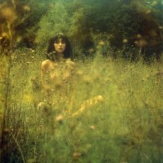 Photography by Marianna Rothen (5)