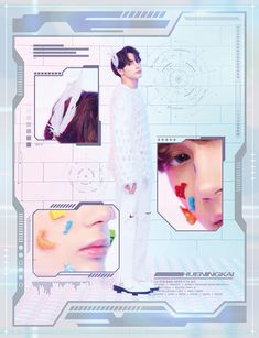Do I Like Him, Kpop Comeback, Kpop Posters, Blue Hour, Photo Cards, Mini Albums, Boy Groups, Entertaining, Wallpaper Lockscreen