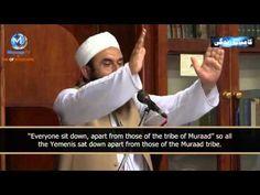 Islamic Nasheed, Hazrat Ali, Islamic Videos, Birmingham, Quotations, Gold Stars, Deen, Youtube, Beauty