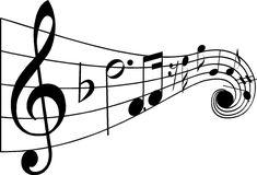 Summer Little Music Makers http://www.themakermill.com/blog/2015/6/4/summer-little-music-makers