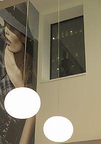 lampe til trappeoppgang - Google-søk