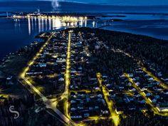 Reposaari, Räfsö, Pori Finland Finland, City Photo, Scenery, Travel, Paisajes, Viajes, Landscape, Destinations, Traveling