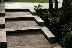 Garden Design London and South East - Kings Hill, West Malling, Contemporary Kent garden