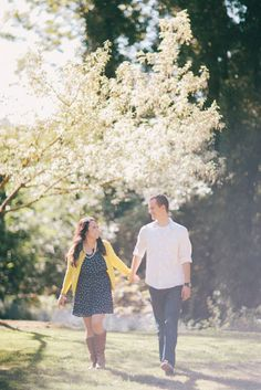 Engagement Photography | Clane Gessel Photography | #engagement #photography #sayido