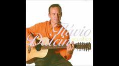 Flávio Dalcin - Acústico ● CD COMPLETO