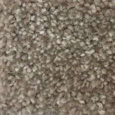Airstep Emerald Underlay Our Favourite Flooring For The Cooler - Best underlay types explained smarter carpets