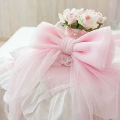 Share this page with others and get 10% off! Pink Tulle Bow Pin Pairs
