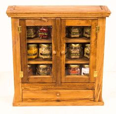 Surf House, Kitchen Drawers, China Cabinet, Cupboard, Wood Projects, Liquor Cabinet, Repurposed, Sweet Home, Woodworking