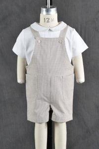 yep, my son will wear this.