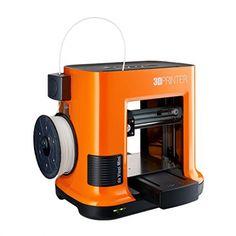 """Résultat de recherche d'images pour """"imprimante 3D logicom"""""""