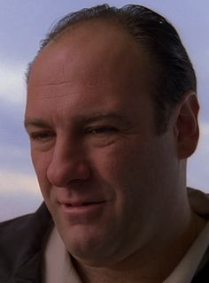 The Sopranos, Funhouse   Episode aired 9 April 2000 Season 2 | Episode 13