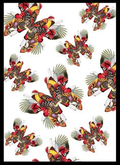 Wallpaper Rooster, Concept, Wallpaper, Cards, Animals, Fashion, Wallpaper Desktop, Animais, Moda