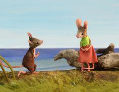 Rats, Maus Illustration, Pet Mice, Felt Mouse, Cute Mouse, Felt Art, Dollhouse Furniture, Cute Baby Animals, Needle Felting