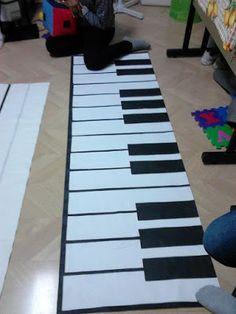 Escola de Música Higienópolis SP: INSCRIÇÕES ABERTAS PARA A OFICINA DE MUSICALIZAÇÃO INFANTIL