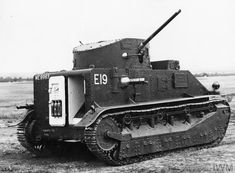 Army Vehicles, Armored Vehicles, Tank Warfare, Heavy And Light, Armored Fighting Vehicle, Ww2 Tanks, Military Weapons, Chenille, Military Equipment