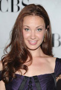 Sierra Boggess is a theater actress and singer. She made her Broadway debut originating the role of Ariel in the 2007 musical adaptation of the 1989 film The Little Mermaid to critical acclaim. In 2004, she graduated from Millikin University with a BFA in musical theater.
