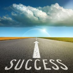 Congratulations to all our students on completing the school year! We know how hard you worked and we think you are amazing! Have fun with us next week as game time starts next week! Business Hub, Online Business, Definition Of Success, Online Psychic, Email Marketing Campaign, Viral Marketing, End Of School Year, High School, Achieve Success