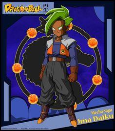 Superhero Characters, Anime Characters, Dbz Multiverse, Dragon Ball Gt, Anime Artwork, Gaming Setup, Pokemon, Character Design, Fan Art