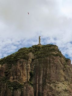Christ The Redeemer, Rio 2016, Monument Valley, God, Nature, Travel, Dios, Naturaleza, Viajes