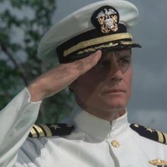 Jack Lord, Navy Reserves, Hawaii Five O