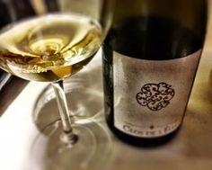 El Alma del Vino.: Domaine de Clos de l´Élu Bastingage 2013.