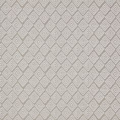 Save big on Pindler. Free shipping! Strictly first quality. Over 100,000 luxury patterns and colors. $5 swatches available. SKU PD-CHA141-WH01.