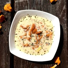Risotto, September, Cooking, Ethnic Recipes, Soups, Drinks, Food, Best Soup Recipes, Kitchen