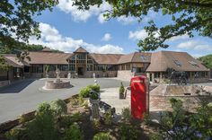 Old Thorns is one of the best luxury Spa hotels in the UK, set in 400 acres of Hampshire's countryside with a championship Golf course. Book today!