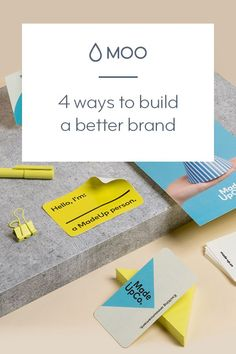 Branding your business is less about making something new, and more about defining what's already there. Here's how to discover your business personality and how to introduce it to the world. helpful hits on making money and ecom marketing Business Branding, Business Tips, Online Business, Successful Business, Business Products, Business School, Corporate Design, Personal Branding, Life Coaching