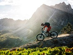 Freeride Mountain Bike, Mountain Biking, Mtb, Bicycle Art, Bike Life, Cycling, Mountains, Work Outs, Iceland