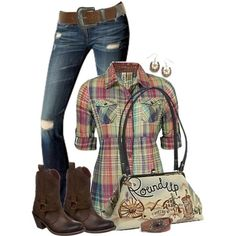 country girls saying quotes – Google Search