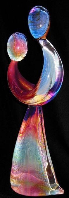 Visit http://www.idharvest.my.id