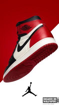air jordan 1 buy air jordan shoes from You can find Jordans and more on our website.air jordan 1 buy air jordan shoes from Nike Air Jordans, Air Jordans Women, Jordan Shoes Wallpaper, Sneakers Wallpaper, Sneakers Mode, Sneakers Fashion, Shoes Sneakers, Nike Wallpaper Iphone, Iphone Backgrounds