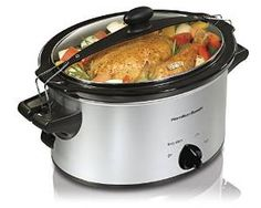 Save Money Slow-Cooking, Low Food Cost, Crock-Pot Recipes - AARP