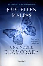 una noche. enamorada (ebook)-jodi ellen malpas