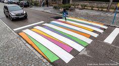 follow-the-colours-faixa-pedestre-christo-guelov-13.jpg (620×348)