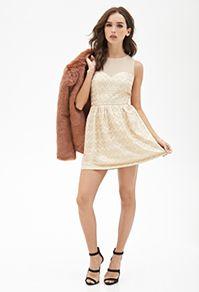 Clothing - Dresses - Forever 21 EU English