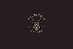 MoonStone Creative Studio on Branding Served