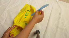 Montessori/sacola dos segredos 1 (1.fase/2 variações)