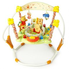 http://www.kidstoysstores.com/category/baby-jumper/ Winnie the Pooh Jumper youtube downloader