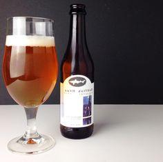 Dogfish Head - Beer Thousand