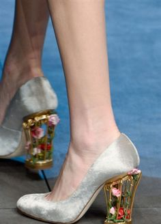 Dolce--Gabbana-shoes-in-shops-fashion-collection-fall-winter
