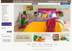 marketing e-shop - Google Search