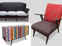 vintage-furniture-refurbished-livin-pop_thumb.jpg (471×352)