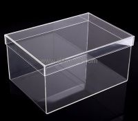 Our Products   Acrylic Box| Perspex Box | Plexiglass Box | Lucite Box Page5