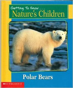 Getting To Know Nature's Children Lot Of 27! Kids books