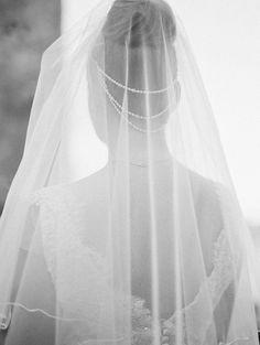 Rustic Foodie-Inspired Wedding in Italy Rustic Italian Wedding, Irish Wedding, Wedding 2015, Italy Wedding, Hair And Makeup Artist, Hair Makeup, Fine Art Wedding Photography, Wedding Hair And Makeup, Perfect Wedding