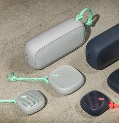 nudeaudio_bluetooth_speakers_postlerferguson_02